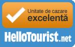 Cazare - Hellotourist.net
