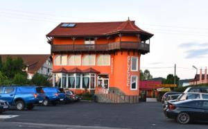 cazare-hateg-vila-belvedere